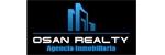 Osan Realty, Dénia, Alicante (Estate Agents)