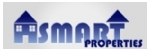 Smart Properties, San Fulgencio, Alicante (Estate Agents)