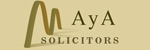 AyA Solicitors, Ayamonte, Huelva (Lawyers/Solicitors)