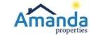 Amanda Properties, Torrevieja, Alicante (Estate Agents)