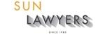 Sun Lawyers, Orihuela Costa, Alicante (Juristen/Rechtsanwälte)