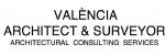 ARCHITECT VALENCIA, Valencia city (Architects/Architectural Design)