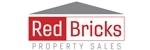 Red Brick Spain, Estepona, Málaga (Estate Agents)