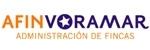 Voramar Gestión Inmobiliaria, Alboraya / Alboraia, Valencia (Estate Agents)
