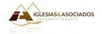 Iglesias & Partners, Lawyers, La Cala de Mijas, Málaga (Lawyers/Solicitors)