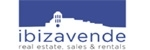 Ibiza Vende, Ibiza / Eivissa town (Estate Agents)