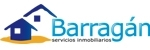 Grupo Barragan, Puerto del Rosario, Fuerteventura (Immobilienmakler)