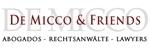 De Micco & Friends Lawyers, Palma de Mallorca, Majorca (Lawyers/Solicitors)