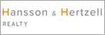 Hansson & Hertzell, Torrevieja, Alicante (Estate Agents)