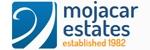 Mojacar Estates, Mojácar, Almería (Estate Agents)