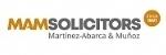 MAMSolicitors, Vera, Almería (Lawyers/Solicitors)