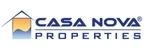 Casa Nova Properties S.L., Santa Ponsa, Mallorca (Immobilienmakler)