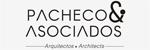 Pacheco & Asociados Arquitectos, Murcia ciudad (Arquitectos/Diseño Arquitectónico)