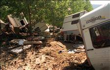 High Court fines governments over Biescas campsite tragedy