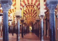 Muslims in Spain: the fascinating true story behind the Moors and Christians parades