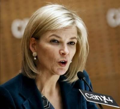 Judge faces fine over anti-domestic violence law comments