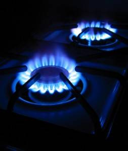 Woman living alone receives gas bills totalling 13,000 euros