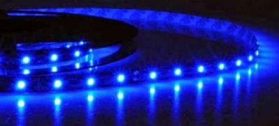 LED lighting damages eyes, says Spanish investigator