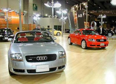 Plan Pive Relaunched Great Deals For Car Buyers As Spanish Motor