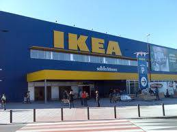 ikea in valencia receives 100 000 applicants for 400 jobs