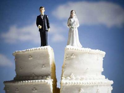 Catholic marriage after divorce