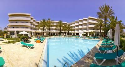 Grupo Playa Sol Ibiza's ex-owner jailed for multi-million tax fraud and employee exploitation