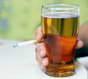 Asturias raises legal drinking age from 16 to 18
