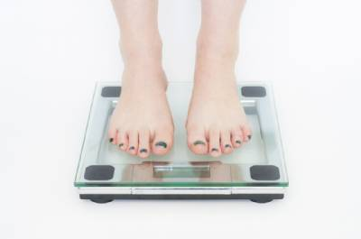 Torrevieja and Murcia hospital warns against 'serious health risk' of 'celebrity' diets