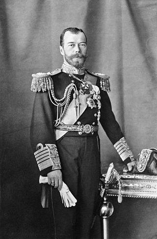 Lleida man proves he is great-grandson of the last Tsar of Russia