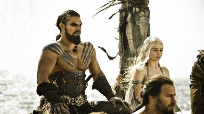 Extras needed for 'Game of Thrones' scenes in Cáceres, Córdoba and Sevilla