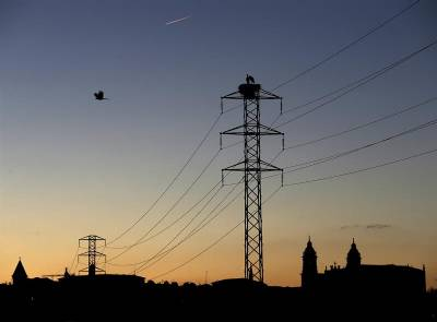Prosecution to investigate 'historic' electricity bill hike