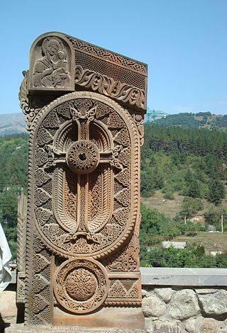 La Rioja region/province News & Information