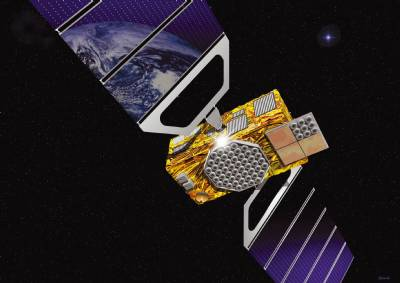 Madrid to take Galileo satellite centre from UK post-Brexit