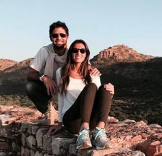 Fernando verdasco dating historie