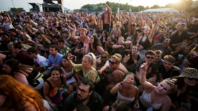 Arenal Sound promoters buy Benicàssim International Festival