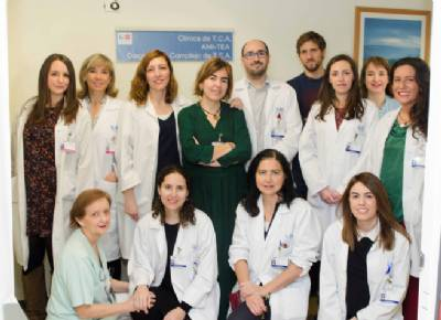 Spanish researchers in largest-ever genetic autism study make ground-breaking discoveries