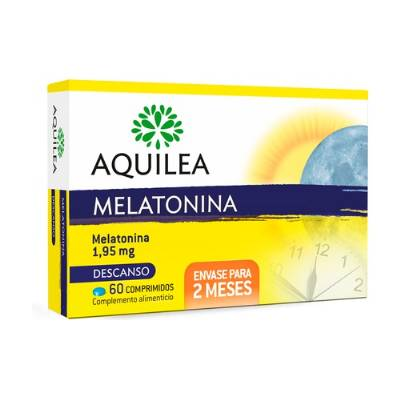 Could melatonin prevent and ease Covid-19? Clinical trials start in Spain