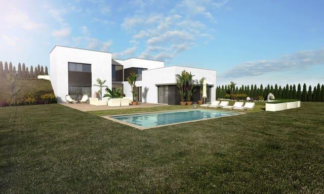 Solar/Parcela en Alhaurín Golf en venta - 154.929 € (Ref: 4838830)