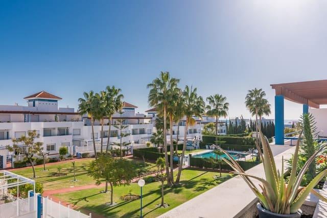 Casa de 5 habitaciones en Bel-Air en venta con piscina - 445.000 € (Ref: 5073050)