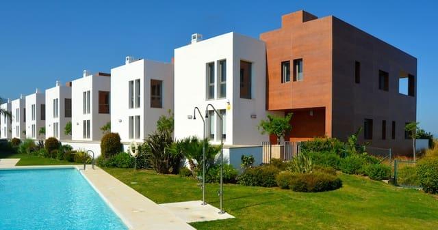 3 camera da letto Casa da affitare come casa vacanza in Benahavis con piscina - 3.500 € (Rif: 6069218)