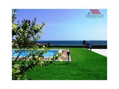 3 bedroom Terraced Villa for sale in El Campello with pool - € 418,000 (Ref: 5235919)