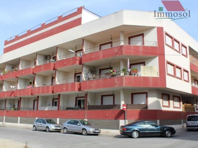 2 Zimmer Apartment zu verkaufen in Dolores mit Pool Garage - 59.900 € (Ref: 5236125)