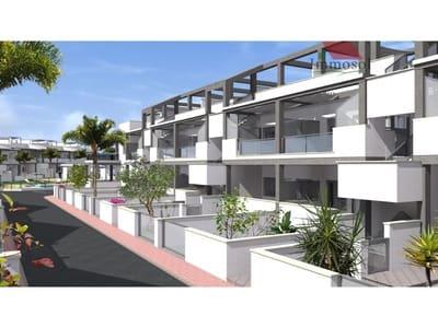 2 Zimmer Bungalow zu verkaufen in Orihuela Costa mit Pool Garage - 150.000 € (Ref: 5236126)