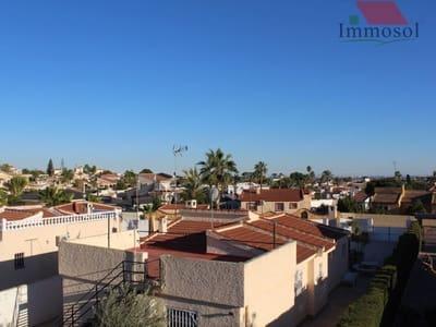 3 bedroom Villa for sale in Ciudad Quesada with garage - € 416,000 (Ref: 5236213)