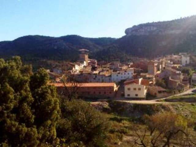 Grond te koop in La Portellada - € 25.000 (Ref: 3318827)