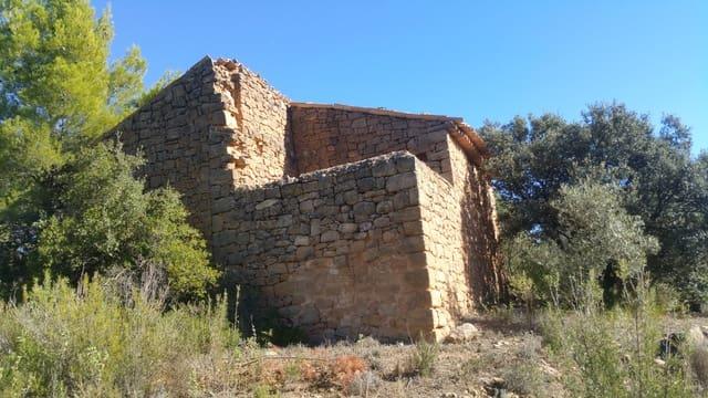 5 quarto Quinta/Casa Rural para venda em Arnes - 80 000 € (Ref: 3318866)