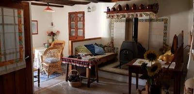 3 bedroom Townhouse for sale in Huesa del Comun - € 160,000 (Ref: 4787881)
