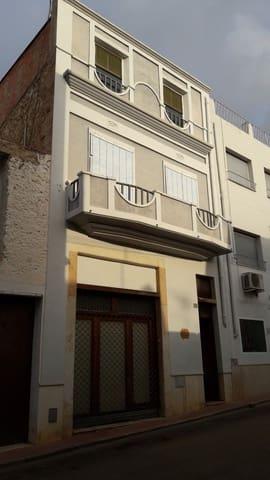 5 chambre Maison de Ville à vendre à Alcanar - 80 000 € (Ref: 5054831)