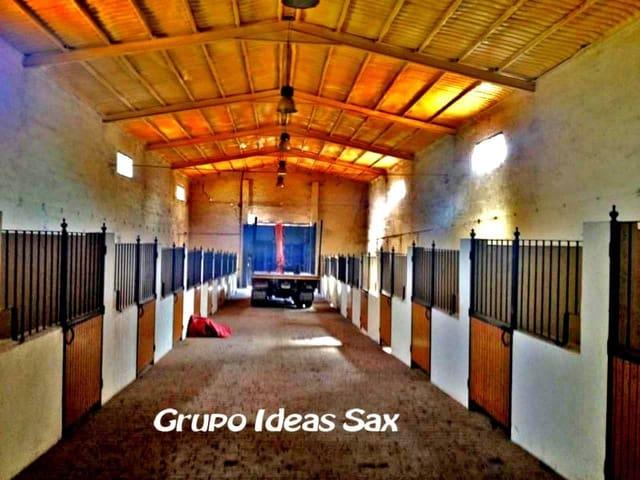 Landgrundstück zu verkaufen in Albacete Stadt - 1.200.000 € (Ref: 3562114)