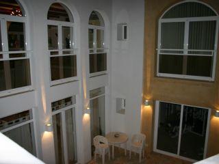 7 Zimmer Gewerbe zu verkaufen in Santa Eulalia / Santa Eularia - 1.300.000 € (Ref: 2022932)